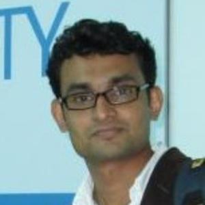 Afeef Abdurahman