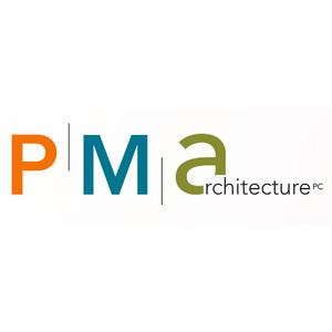 PM Architecture PC