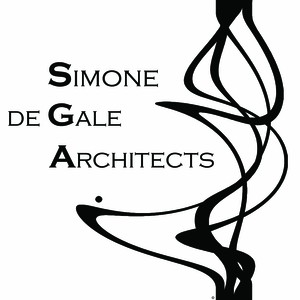 Simone de Gale Architects