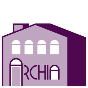 Archia CG