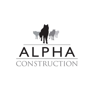 Alpha Construction, LLC