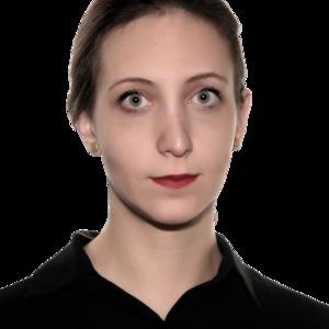 Virginia Malami