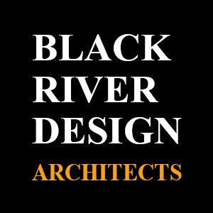 Black River Design Architects, PLC