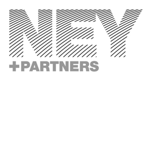 Ney & Partners
