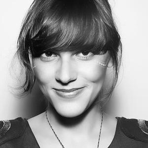 Chloe Rein