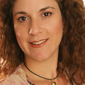Maria Malpica