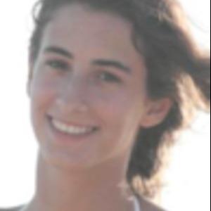 María Lucila Runza