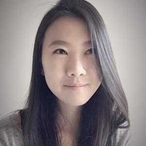 Xiaoxu Liu