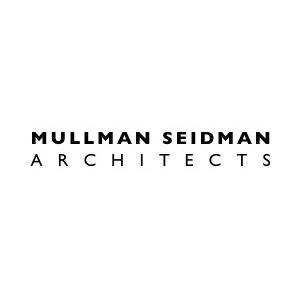 Mullman Seidman Architects