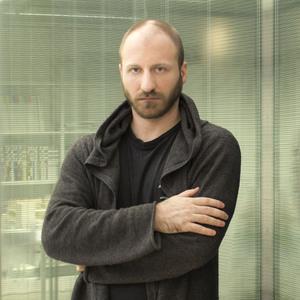 Pier Alessio Rizzardi