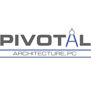 Pivotal Architecture. PC