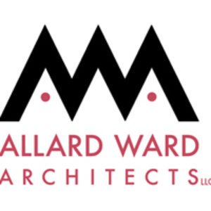 Allard Ward Architects, LLC