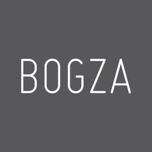 BOGZA