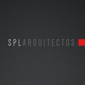 SPL Arquitectos