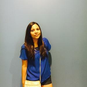 Mitzi Hernandez