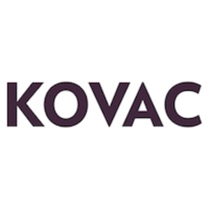 Kovac Design Studio