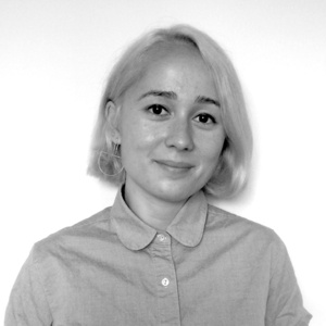 Claudia Otten