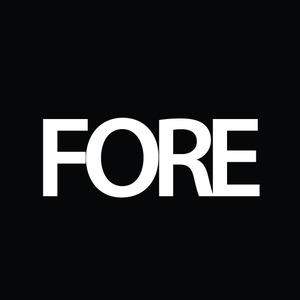 FORE Architects