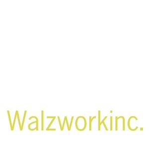 Walzworkinc