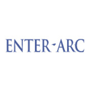 Enter-Arc, Inc.
