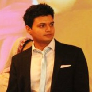 Faizan Zaidi