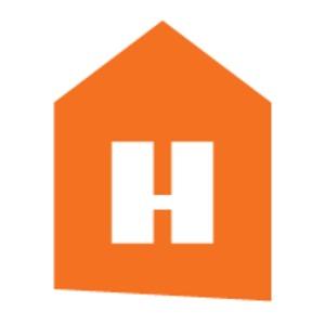 Houseplans Studio