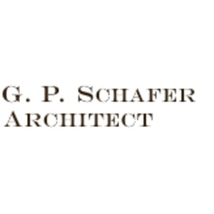G. P. Schafer Architect, PLLC