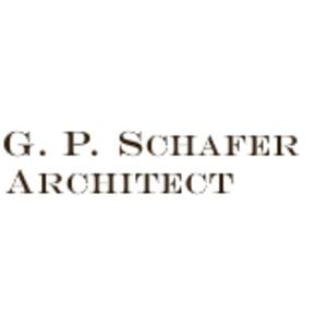 G. P. Schafer Architect, PLLC
