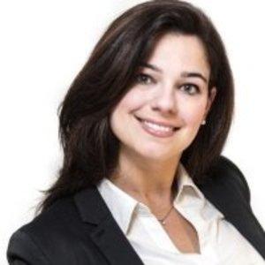 Ioanna Magiati