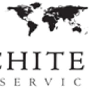 Architects Service
