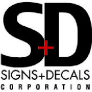 Signs and Decal Corp.