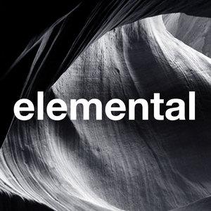 Elemental Architecture