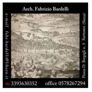 Studio Bardelli