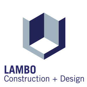 Lambo Construction + Design