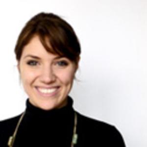 Nicole Fichera