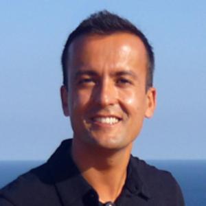 Josep Jódar Pazos