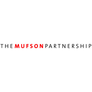 The Mufson Partnership