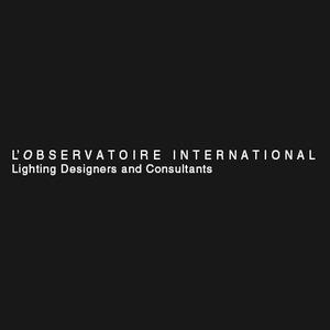 L'Observatoire International