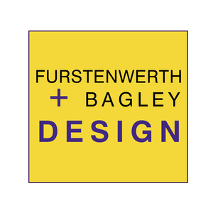 FURSTENWERTH + BAGLEY DESIGN