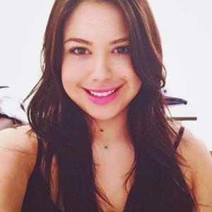 Maria Ramirez