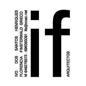 IF arquitectos