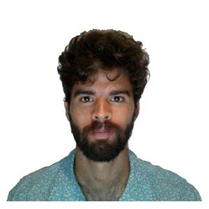 Athos Castro