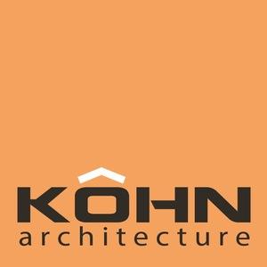 Kohn Architecture