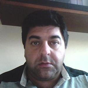 Josè Silvano Fameli