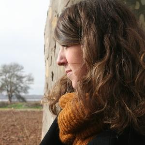Julia Sanchez Lorenzo