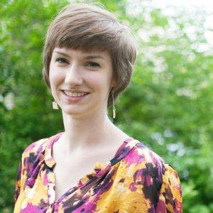 Hannah Ryman