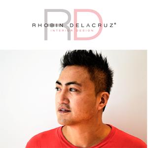 Rhobin DelaCruz Designs