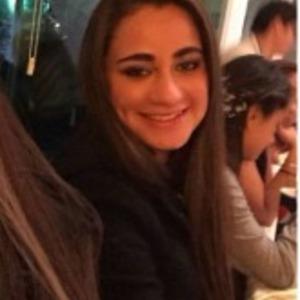 Alejandra Torres Bejar