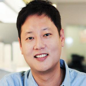 Hyungmo Nam