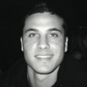 Matthew Azpilicueta